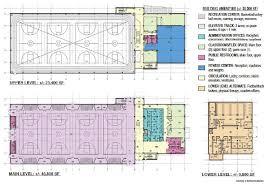 fitness center floor plan gym floor plan draft gym layout fitness pinterest