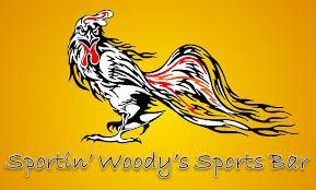 beer brain trivia sportin u0027 woody u0027s