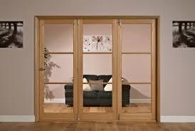 Oak Patio Doors Folding Sliding Patio Doors Uk Oak Door Specialist