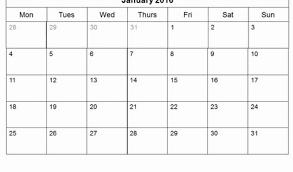 free printable planner calendar 2016 free printable 2016 monthly planner free calendar print out 2016