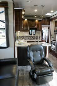 Cyclone 4200 Floor Plan 56 Best Sundance Full Profile Fifth Wheels Images On Pinterest