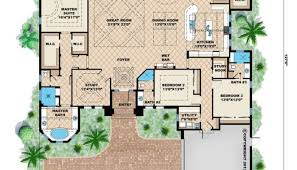 southwest home plans small southwestern house plans luxamcc org