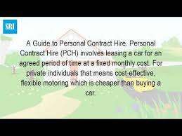 car hire agreement template uk motor vehicles