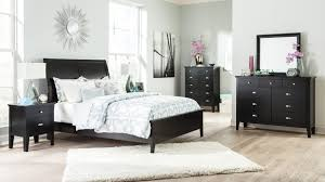 South Coast Bedroom Furniture By Ashley Gabriela Poster Bedroom Set Signature Design By Ashley Bedroom