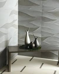 dimensional tile unthinkable three dimensional wall tiles shining dimensional wall
