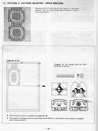 alessandrina com u2013 machine knitting and more