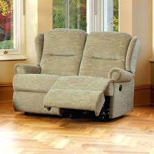 2 Seater Recliner Sofa Prices 2 Seater Recliner Sofas Leather Small Sofa Sale The Reclining