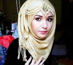 tutorial hijab nabiilabee pin by just4girls on hijab accessories pinterest