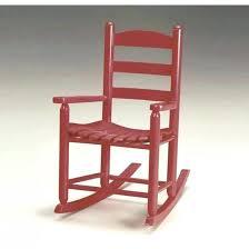 Ikea Rocking Chair For Nursery Ikea Outdoor Rocking Chair Seo2seo