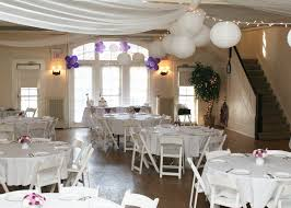 wedding venues in northern nj where to an affordable inexpensive cheap bridal shower venue