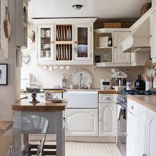 ideas for country kitchens family kitchen design ideas
