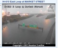Houston Transtar Traffic Map Tom Dart Tom Dart Twitter