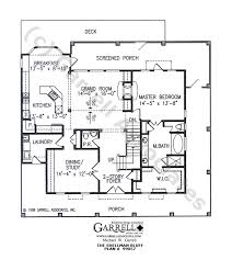487 best cabin plans and exterior images on pinterest house