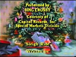 closing disney u0027s sing songs merry christmas songs