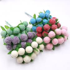 Best Flower Food Popular Best Bouquet Flowers Buy Cheap Best Bouquet Flowers Lots