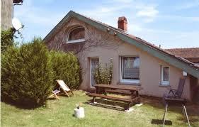 chambre d hote sarrebourg location de vacances sarrebourg gîtes de