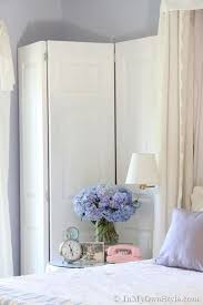Privacy Screen Room Divider by 30 Best Screens Dividers Lattice Images On Pinterest Folding