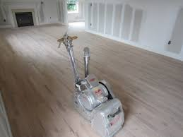 How To Get Mop And Glo Off Laminate Floor What Is A Screen And Re Coat Aka A Buff And Coat And Will It