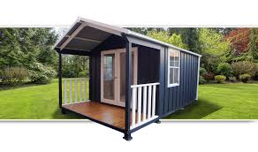 garden studios backyard cabins cabanas u0026 sheds cabana window