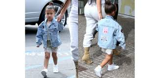 see the new trend north west is embracing north west style b
