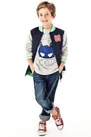 koton kids koton kids fashion serkan colak retouching
