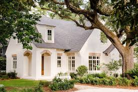 ranch style home design build pros pros and cons painted brick exteriorsbecki owens