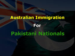 Canada Relaxes The Immigration For The Foreign Nationals Australian Immigration For Nationals