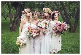 Vanity Fair Wedding 2014 Wedding Trends My Eastern Shore Wedding