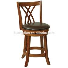 high chair high chair suppliers and manufacturers at
