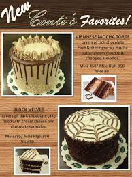 7 popular cakes shops in manila hubpages