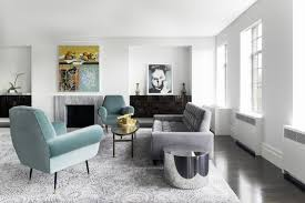 Home Designer Architectural House M To Get Stunning Home Design Inspiration From