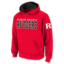 ncaa hooded fleece sweatshirts coupon code u003d 15 hoodies