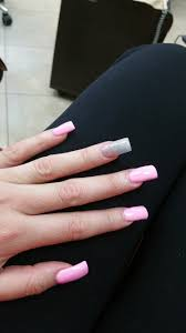 tip to toe nail spa garden grove ca 92845 yp com