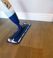 Can I Use Vinegar To Clean Hardwood Floors - 17 best ideas about cleaning hardwood flooring on pinterest