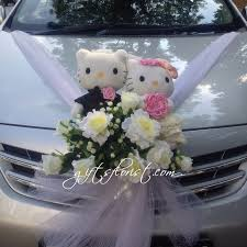 wedding flowers singapore singapore flower shop florists singapore flowers gifts to