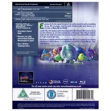 monsters blu ray region free region free titles