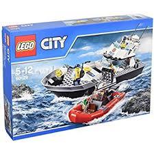 lego airport passenger terminal amazon black friday deal lego 60095 city explorers deep sea exploration vessel lego