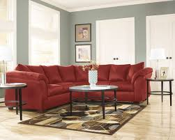 sofas awesome leather sectional sofa modular sofa sectionals