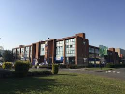 le bureau villeneuve d ascq location bureaux villeneuve d ascq bureauxlocaux com