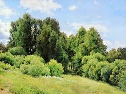 bureau vall馥 arras 95 best pictorialisme paysages images on apple tree