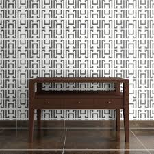 Jeff Lewis Design Camden Wallpaper By Jeff Lewis Design Modern Wallpaper Shop
