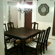 craigslist dining room sets amazing craigslist dining room sets 19 upon home decoration for
