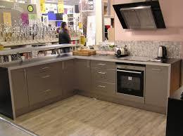 cuisine las vegas conforama cuisine las vegas image conforama slider kitchen jpg frz