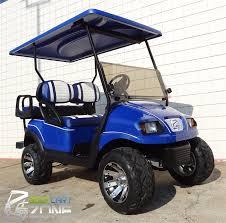 phantom car 2015 club car precedent golf cart golf cart zone of austin