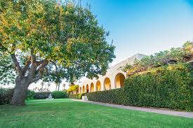 la jolla wedding venues venue spotlight la jolla s club wedding venue