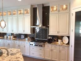 Ivory Colored Kitchen Cabinets Legacy Cabinets Photo Gallery Portfolio