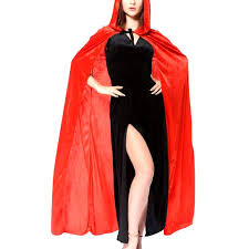 Cheap Costumes Halloween Cheap Halloween Costumes Sale Promotion Shop Promotional