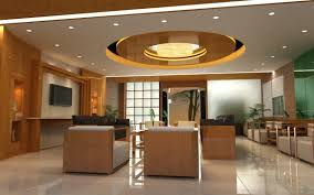Scottsdale Interior Designers San Francisco Reception Scottsdale Interior Designer Interior