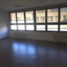 location bureau montpellier location bureau montpellier hérault 34 525 m référence n 708653