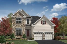 new homes methuen ma 28 pine tree dr methuen massachusetts